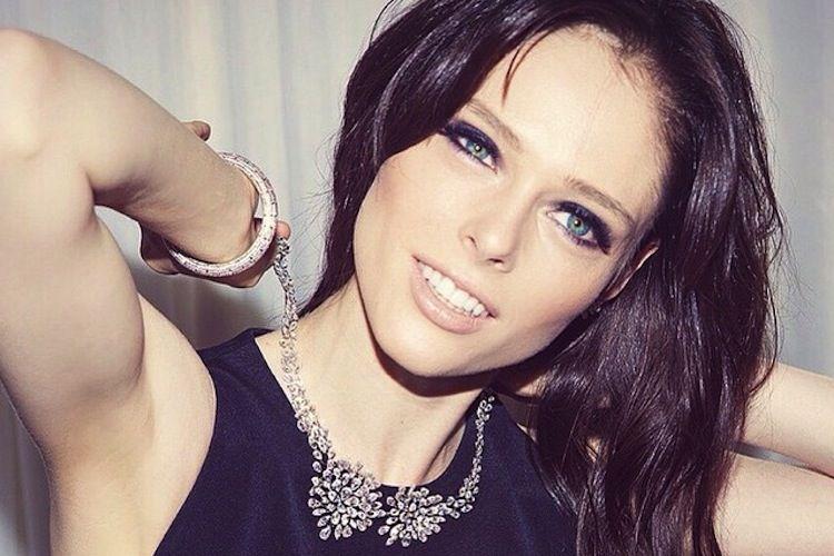 Top 30 Most Beautiful Women On Instagram - Www -3440