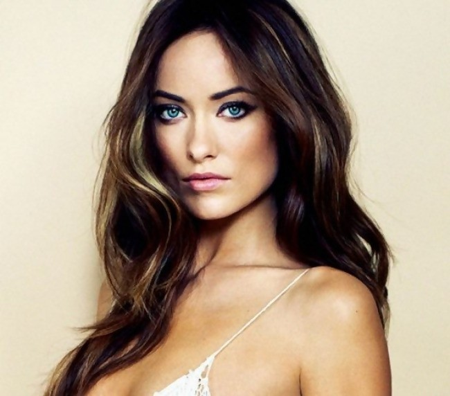 Top 20 Most Beautiful Women of the 21st Century