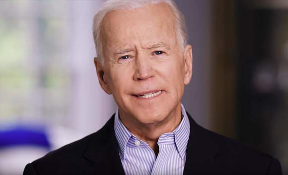 15 Surprising Things About Joe Biden-100 Day Immigration Plan